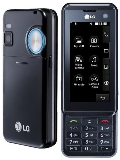 # Ryan's Phone. Wanna call me? 2