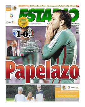 papelon-el-que-hizo-mexico-en-san-pedro-sula-les-dio-hondo-los-mexicanos-se-sienten-humillados_noticia_maqueta_izq