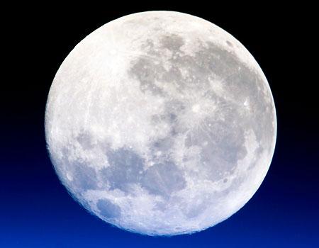 0_21_moon_full