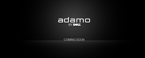 dell-adamo-coming-soon